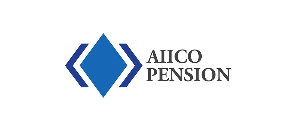 Photo of FCMB In Talks To Acquire 96% Of AIICO Pension Managers