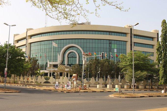 Betrayal Endangering Eco Currency, Buhari Warns ECOWAS Leaders