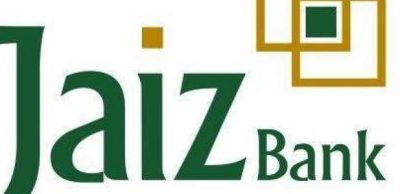 Jaiz Bank 2019FY: Improved OPEX, Juicier Profit, But Sustainability Is Key