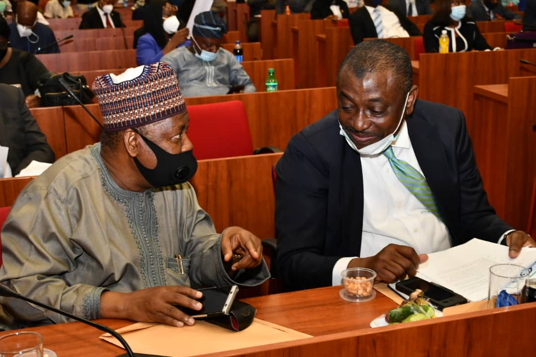 NDIC Seeks Role As Sole  Liquidator Of Failed Banks In BOFIA Amendment Bill