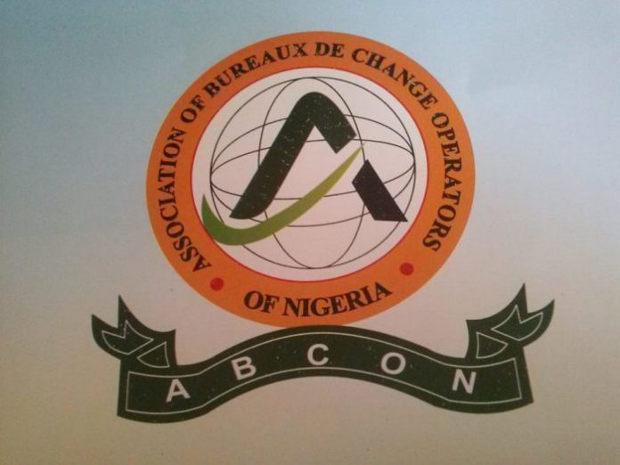 Photo of Don't Sell Above N386/ US$ To End-Users, CBN Orders BDCs