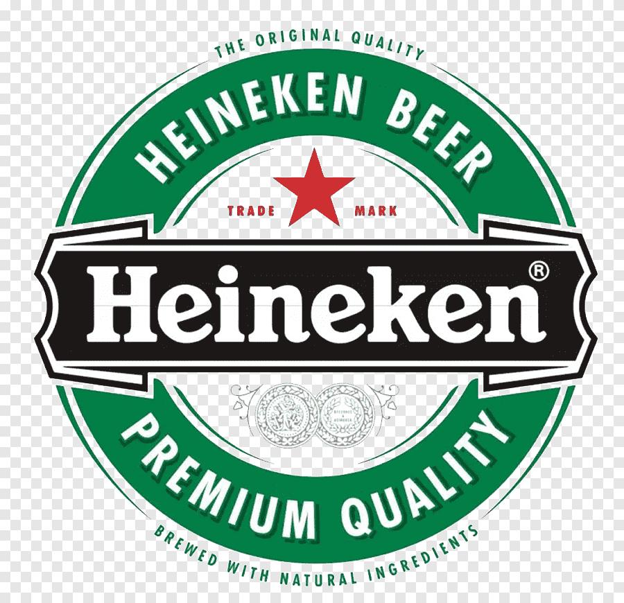 Photo of Heineken B.V Raises Stake In NB, Acquires 7.241m Shares
