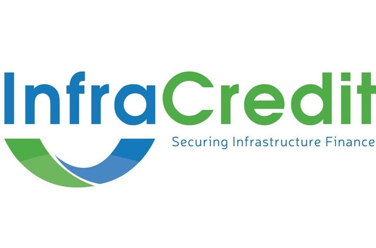 Photo of InfraCredit Completes Drawdown Of US$10m 10-year AfDB Facility