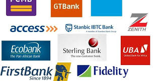 Photo of Nigerian Banks Defy CBN, As 2020Q3 Loan-Deposit Shortfalls Hit N4.368tr