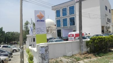 Photo of Access Bank Nets N86.94bn Half-Year Profit, Offers N0.30 Interim Dividend