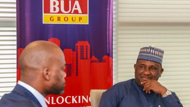 Photo of We'll Support AfCFTA, Invest In Trans African Highway, says BUA Group Chairman
