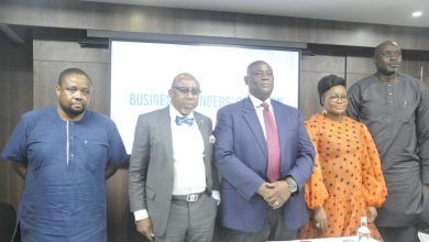 Photo of Nigerian Business Founders Seek Govt Regulation Of Private Equity Firms