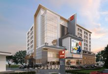 Photo of GTBank: At 47.51% LDR, Time For More Asset Creation To Match Regulatory Threshold