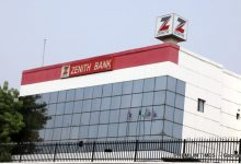 Photo of Despite Pandemic, Zenith Bank Sustains Earnings, Profit, Dividend Growth