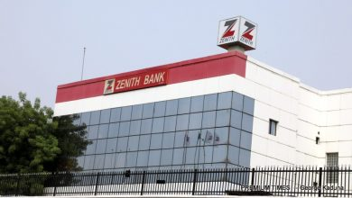 Photo of Zenith Bank Nets N230.37bn Profit, Offers N2.70 Final Div