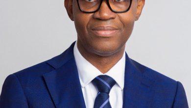 Photo of NOVA Merchant Bank Names Ude Acting CEO, Okoya Appointed ED