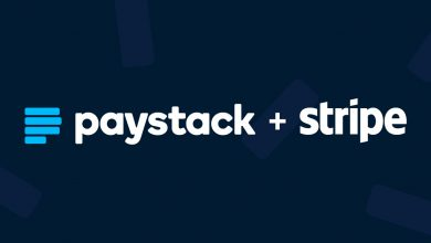 Photo of Stripe Acquires Nigerian e-Commerce Startup PayStack For $200m