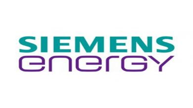 Photo of Experts To Discuss Energy Sustainability, As Siemens MEA Confab Opens Oct. 19