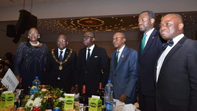 Photo of Emefiele Urges Banks To Focus On Agric, ICT, Infrastructure Value-Chain To Boost Economy