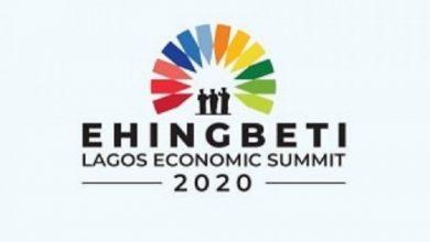 Photo of Preparation Intensifies, As Lagos Ehingbeti Summit Opens Feb 16