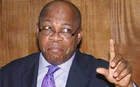 Photo of Omnibus Economic Recovery Act, Way Out For Nigeria Now- Agbakoba
