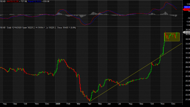 Photo of Cautious Trading Yet On NGSE, But Knowing Stocks Selling At Discount Is Key