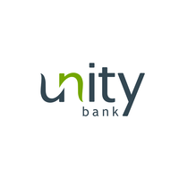 Photo of Unity Bank Boosts Capacity On Blue Economy, Empowers 3,000 Girls