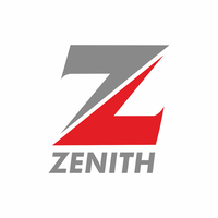 Photo of Datapro Reaffirms AA- Rating On Zenith Bank