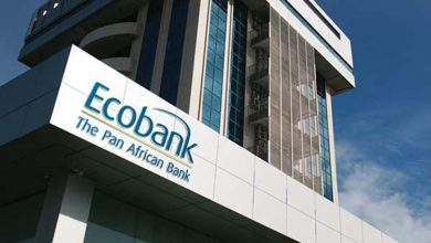 Photo of Ecobank Nigeria Obtains N50bn 10-Year Subordinated Loan To Boost SME Sector