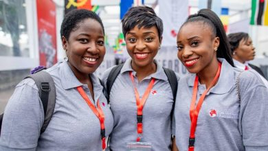 Photo of Elumelu Foundation Opens 2021 Entrepreneurship Application, Eyes 3,000 SMEs