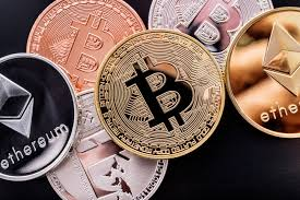 Photo of 'Cryptos: Global Central Banks Under Pressure To Issue Digital Money'