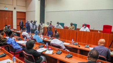 Photo of Nigeria's 2020 Capital Budget Attained 89% Finance Minister Tells NASS