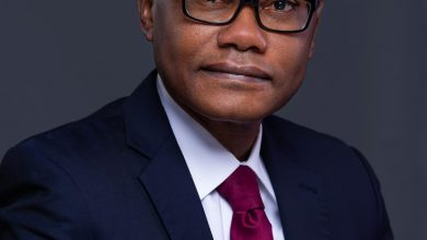 Photo of Dangote Group Boss Harps On Stakeholder Management For Success In Business