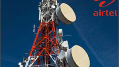 Photo of Airtel Africa Sells Towers In Tanzania For $175m