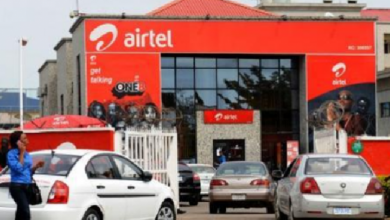 Photo of Mastercard Invests $100m In Airtel Africa's Mobile Money Business