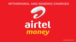 Photo of Airtel Africa's Mobile Money Arm Gets $200m Boost, Mulls Listing