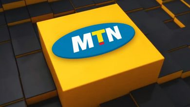 Photo of MTN Nigeria Reports Flat 2020 Full-Year Profit, As Revenue Hits N1.346tr