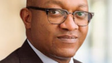 Photo of Ohiwerei Replaces Okoloko, As Notore Announces Major Board Changes