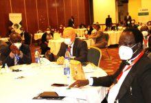 Photo of Ponzi Schemes Can't Deliver On Promises, Threaten Investor Protection- AGF, SEC DG