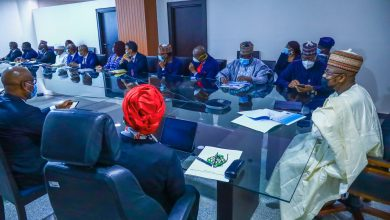 Photo of Banks, Telcos Agree To N6.98 Charge Per USSD Transaction