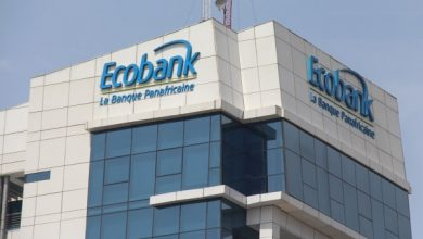 Photo of Ecobank Transnational Nets N30.49bn, As Loan Loss Charge Up By 48%