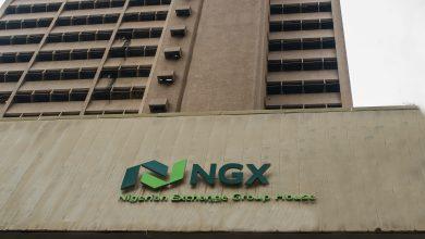 Photo of NGX, Greenwich Securities, Afriprud Partner On Retail Investor Workshop