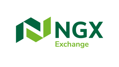 Photo of NGX Lists  N13.7bn 5-Year Bond Issuance Of Emzor Pharmaceuticals