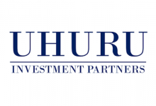 Photo of CDC Group Supports Uhuru Growth Fund's US $113m First Close