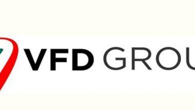 Photo of VFD Group Gets SEC Nod For Proposed N4.13bn Rights Issue