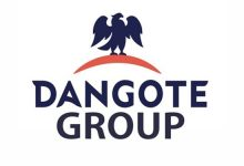 Photo of Dangote Refinery partners Content Board on Oil Sector Research, Devt