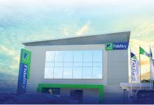Photo of Fidelity Bank: Bigger Loan Book, Better Margins, Raise Hope For Fatter Payout