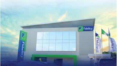Photo of Fidelity Bank: Bigger Loan Book, Better Margins, Raise Hope For Fatter Payout