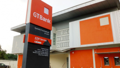 Photo of GTBank: Time For New Thinking, Amidst Slipping Ratios, Stiffer Competition