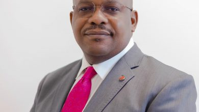 Photo of Heirs Holdings Names Igiehon, Ex-Shell Executive, CEO Of Energy Arm