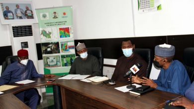 Photo of SEC To Partner Ministry On Solid Minerals Development