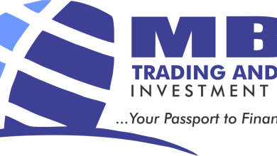 Photo of MBA Capital & Trading Operating Illegally, SEC Nigeria Warns
