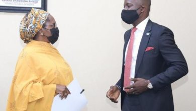 Photo of 2021 Finance Bill Will Fix Disincentives To Investments – FG Assures