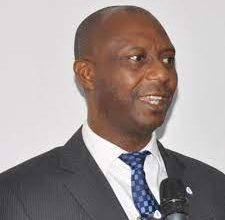 Photo of At 5.45 Months Import Cover, Nigeria's FX Reserves Now At Disturbing Levels- Expert