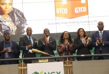 Photo of GTCO 2021H1: Sustained Efficiency, Time To Enhance Loan-Deposit Ratio